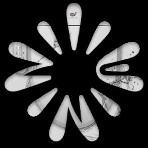 Izen Logo